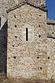 Chapelle St Donat Montfort Alpes Haute Provence 2.jpg