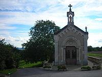 Chapelle d'Houdreville.jpg