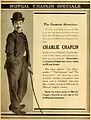 Chaplin Mutual 1916.jpg