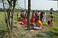 Charak Puja - Narna - Howrah 2014-04-14 0431.JPG