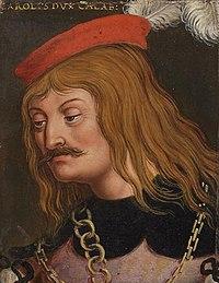 Charles, Duke of Calabria.jpg