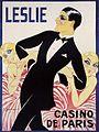 Charles Gesmar - Leslie 1922.jpg