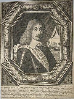Charles IV de Lorraine.JPG