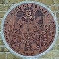 Charles I Plaque.jpg