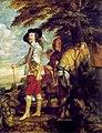 Charles I of England - Van Dyck.jpg