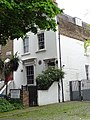 Charles Lamb - 64 Duncan Terrace Islington London N1 8AG.jpg