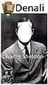 Charles Sheldon (8481182802).jpg