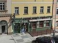Charleston restaurant - panoramio.jpg