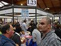 Charlie Hebdo à la Foire du livre de Brive, novembre 2012 001.jpg