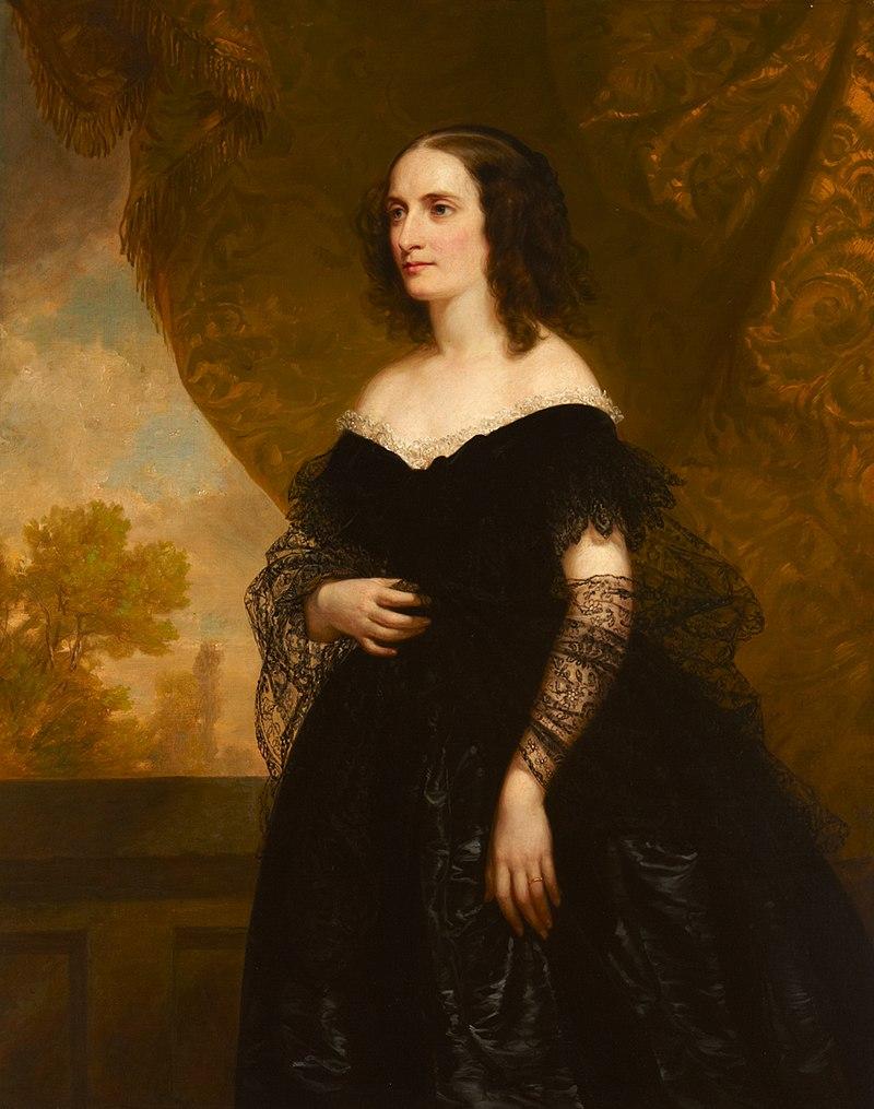 Charlotte Augusta Gibbes, Mrs. John Jacob Astor III.jpg