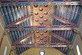 Charpente de la chapelle impériale de Biarritz.jpg