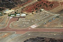 Charters Towers Airport overview Vabre.jpg