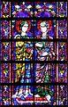 Chartres-100 Visitation.jpg