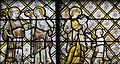 Chartres - Vitrail de la Vie de saint Appolinaire -2.JPG
