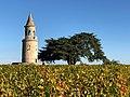 Chateau La Tour de By Vignoble.jpg