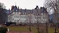 Chateau de Divonne 4.JPG