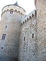 Chateau de Suscinio 006.jpg