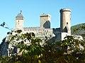 Chateau de foix vue ouest.JPG