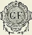 Chateaubriand - Œuvres complètes, éd. Garnier, 1861, tome 1 (page 11 crop).jpg