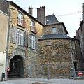 Chateaubriant - Porte Neuve (2).jpg