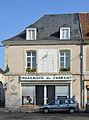 Chateaudun-39-place-du-18-octobre-dpt-Eure-et-Loir-DSC 0043.jpg