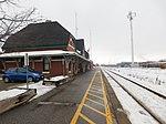 Chatham Station (31526431650).jpg