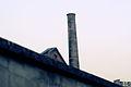 Chaux-de-Fonds - les Abattoirs - détail.jpg