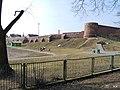 Chełmno - dawne mury obronne miasta - panoramio (9).jpg