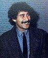 Cheb Hamid (1986).jpg