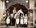 Checkers (1919) - Broadway Theater Salt Lake City Utah 1920.jpg