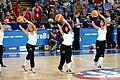 Cheerleaders... (3902510138).jpg