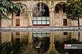 Chehel Sotoun Palace of Qazvin 2020-01-31 01.jpg