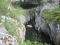 Cheile Corcoaiei - panoramio (1).jpg