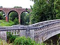 Chelmsford footbridge and viaduct over River Cann.jpg