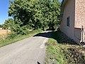 Chemin Tribaudière St Didier Aussiat 2.jpg