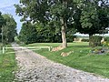 Chemin du Bray (Messy).jpg