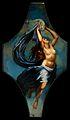 Chemistry. Oil painting. Wellcome V0017156.jpg
