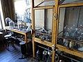 Chemistry laboratory - Arppeanum - DSC05240.JPG