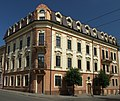 Chernivtsi Sadovskogo 1.jpg