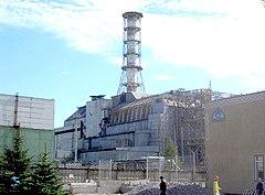 Chernobylreactor 1.jpg
