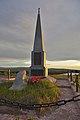 Chernoistochinsk Monument 006 5689.jpg