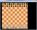 "ChessV software program with display of ""Chess and a Half"" game.png"