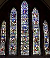 Chester Cathedral glass 038.jpg