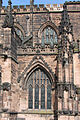 Chester cathedral ext Hamilton 008 crop.JPG