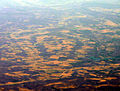 Chestnut Ridge Bedford Co aerial.jpg