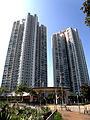 Cheung Lung Wai Estate (deep sky blue version).jpg