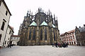 Chevet of St. Vitus Cathedral, 2014-03-06.jpg