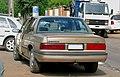 Chevrolet Corsica 2.8 EFi 1989 (29142646507).jpg