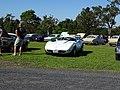 Chevrolet Corvette (34589873475).jpg