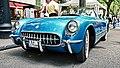 Chevrolet Corvette C1 (33923427962).jpg